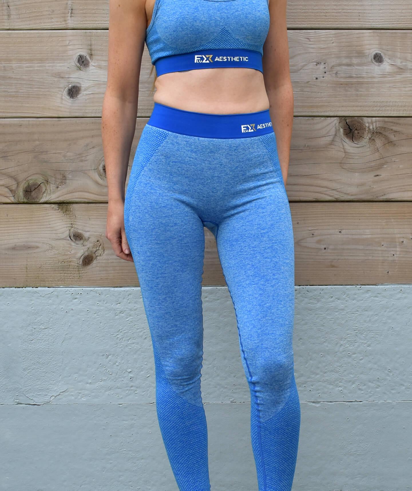 35ef2d96e64d91 3d Seamless Sports Leggings | Flux Athletic